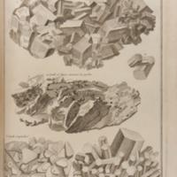 folio2017t17histnatmineralogiecristallisationspl4.jpg