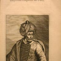 folio337plp32.jpg