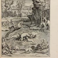 folio574p231.jpg
