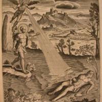 folio574p197.jpg