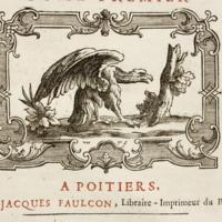 folio3pdt.jpg